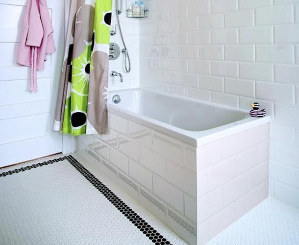 retro_black_white_bathroom_floor_tile_19