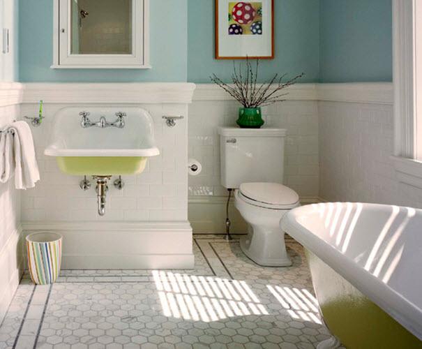 retro_black_white_bathroom_floor_tile_20