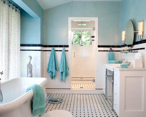 retro_black_white_bathroom_floor_tile_21