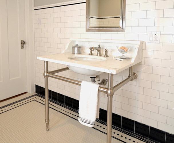 retro_black_white_bathroom_floor_tile_22