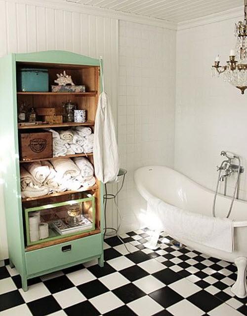 retro_black_white_bathroom_floor_tile_26