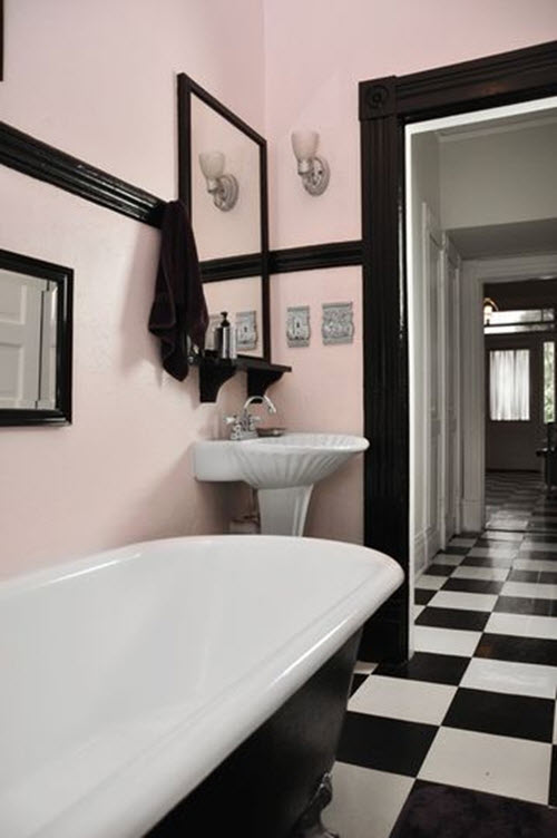 retro_black_white_bathroom_floor_tile_32