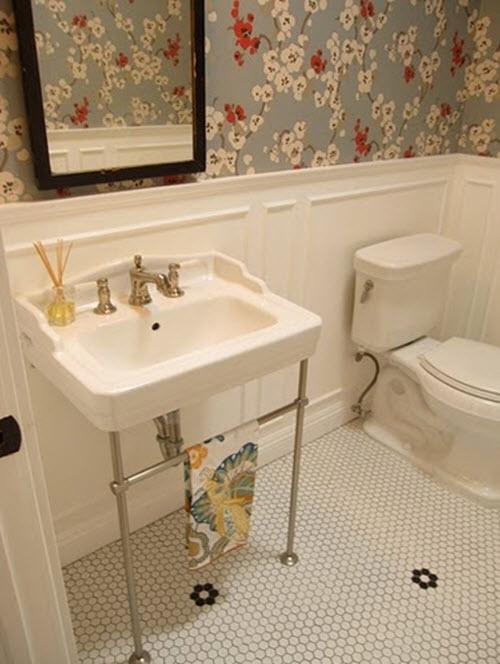 retro_black_white_bathroom_floor_tile_33