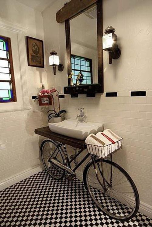retro_black_white_bathroom_floor_tile_34