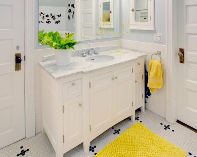retro_black_white_bathroom_floor_tile_8