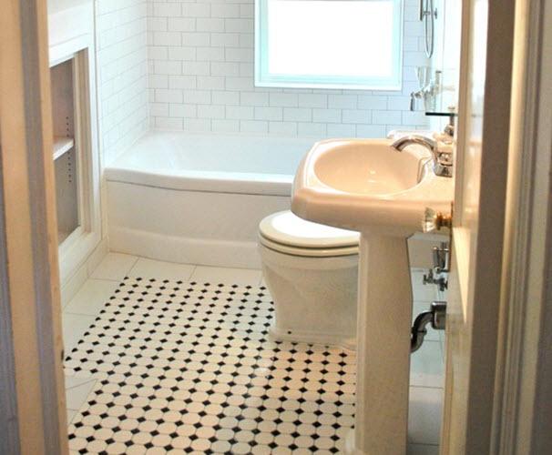 retro_black_white_bathroom_floor_tile_9