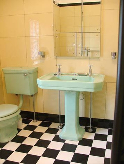 retro_yellow_bathroom_tile_12