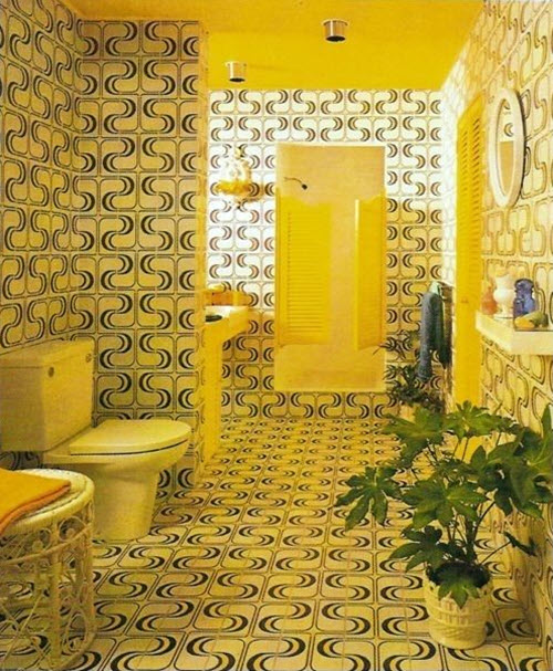retro_yellow_bathroom_tile_13