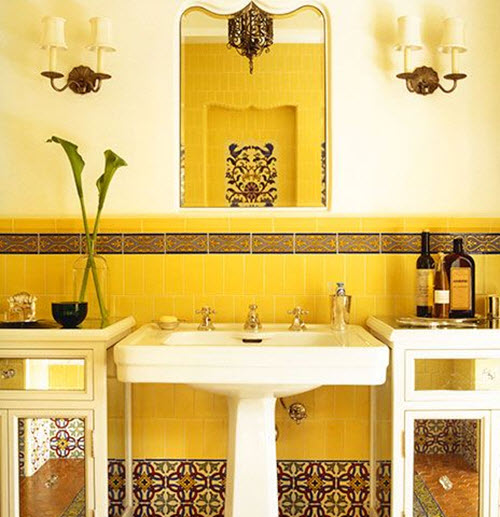 retro_yellow_bathroom_tile_14