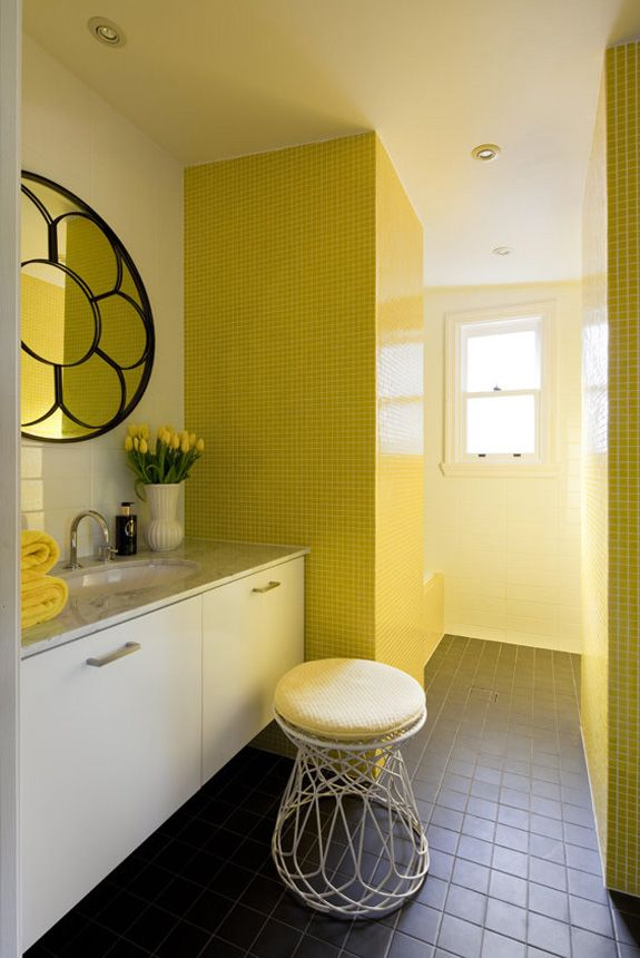 Grout Colors For White Tile Bathroom
