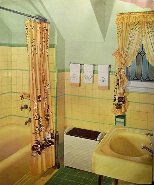 retro_yellow_bathroom_tile_21