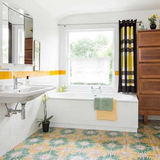 retro_yellow_bathroom_tile_24