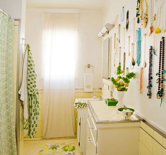 retro_yellow_bathroom_tile_25