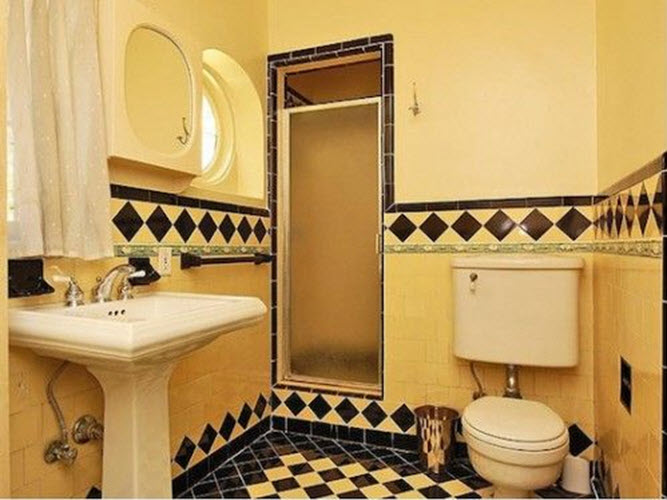 retro_yellow_bathroom_tile_26