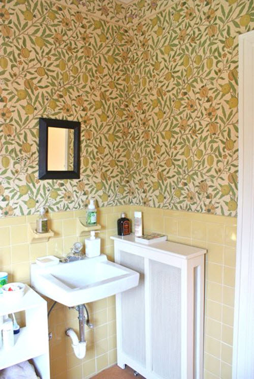 retro_yellow_bathroom_tile_28
