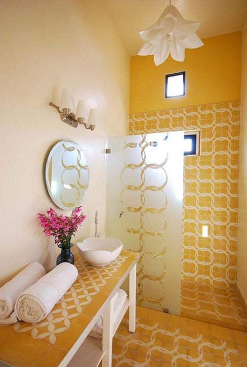 retro_yellow_bathroom_tile_29