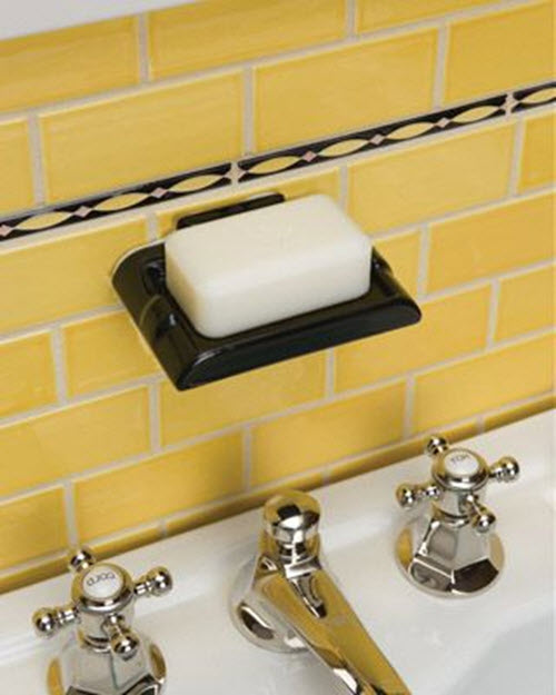 retro_yellow_bathroom_tile_3