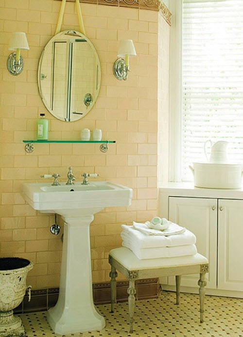 retro_yellow_bathroom_tile_35
