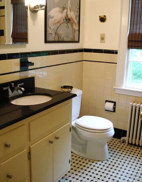 retro_yellow_bathroom_tile_4