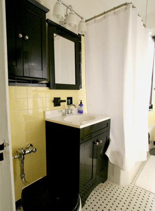 retro_yellow_bathroom_tile_5