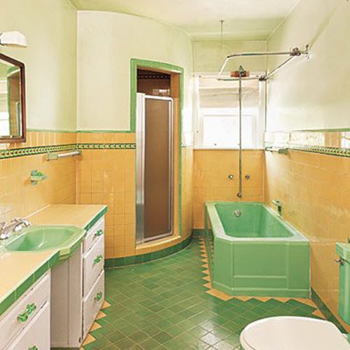 retro_yellow_bathroom_tile_6