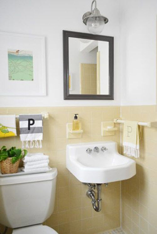 retro_yellow_bathroom_tile_8