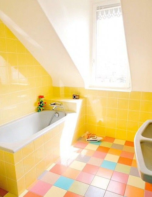 retro_yellow_bathroom_tile_9