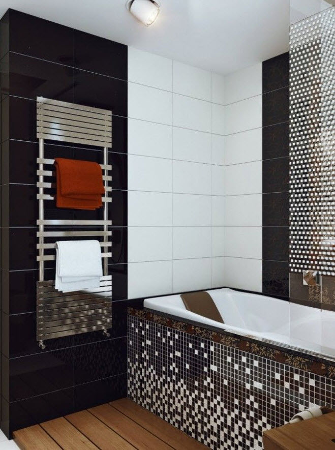 shiny_black_bathroom_tiles_15