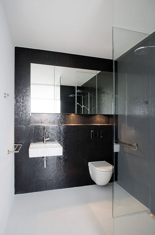 shiny_black_bathroom_tiles_16
