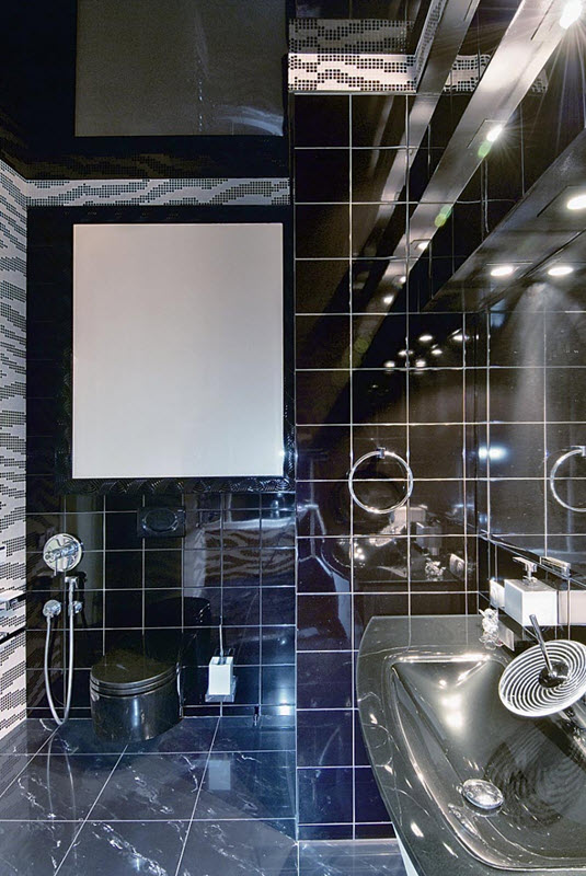 shiny_black_bathroom_tiles_36