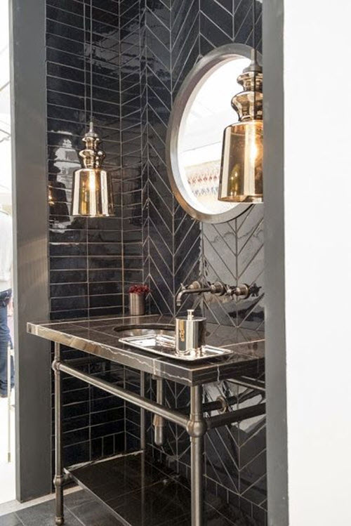 shiny_black_bathroom_tiles_5