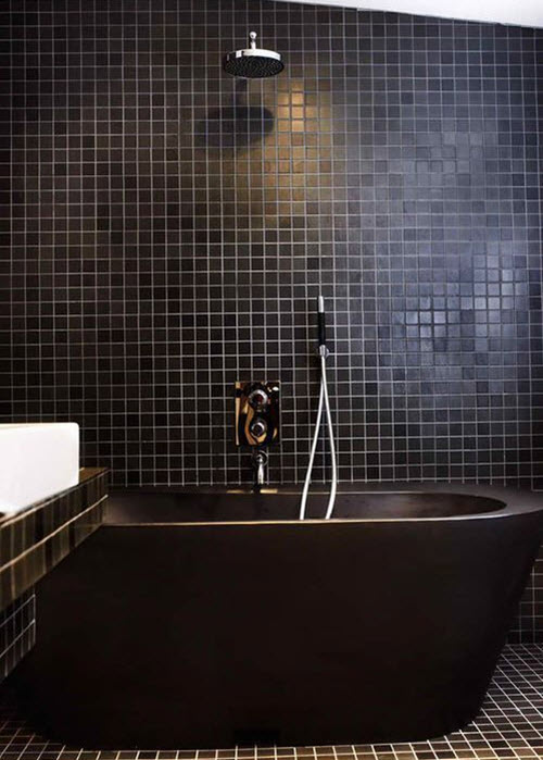 shiny_black_bathroom_tiles_6