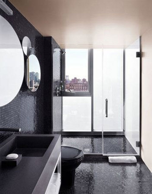 shiny_black_bathroom_tiles_8
