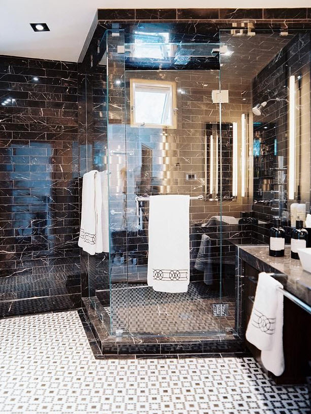 shiny_black_bathroom_tiles_9