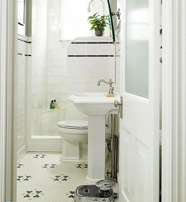 small_black_and_white_bathroom_floor_tiles_11