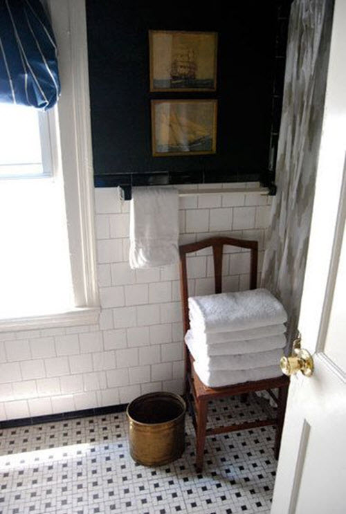 small_black_and_white_bathroom_floor_tiles_12
