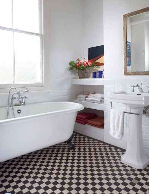 small_black_and_white_bathroom_floor_tiles_13