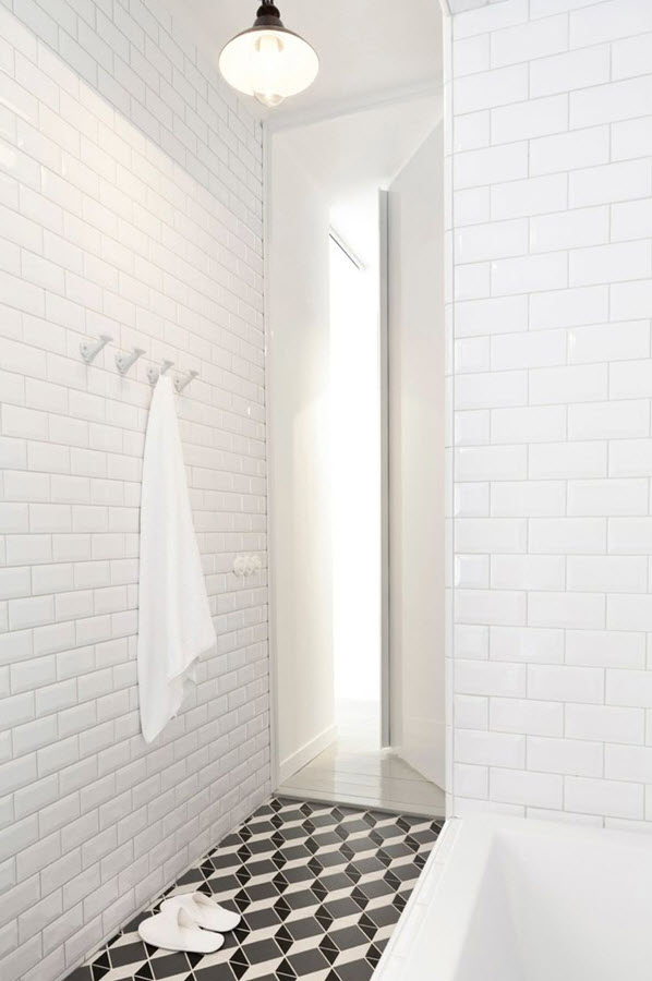small_black_and_white_bathroom_floor_tiles_15