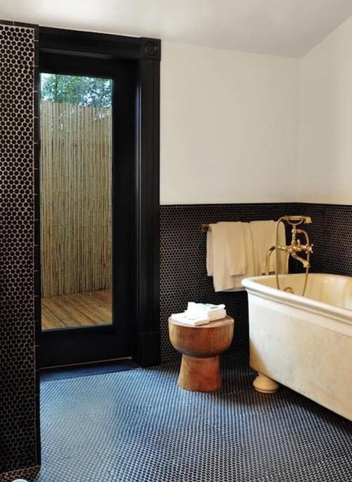 small_black_and_white_bathroom_floor_tiles_19