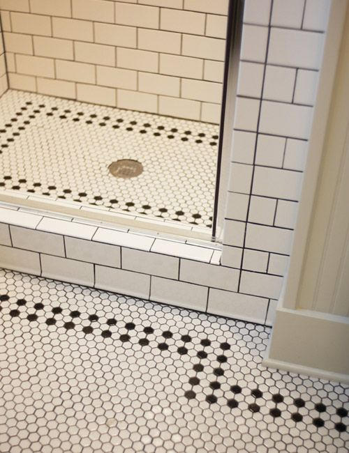 small_black_and_white_bathroom_floor_tiles_2