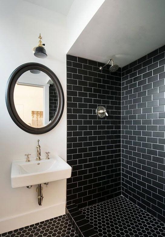 small_black_and_white_bathroom_floor_tiles_21