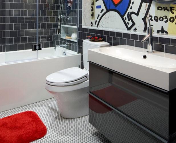 small_black_and_white_bathroom_floor_tiles_24