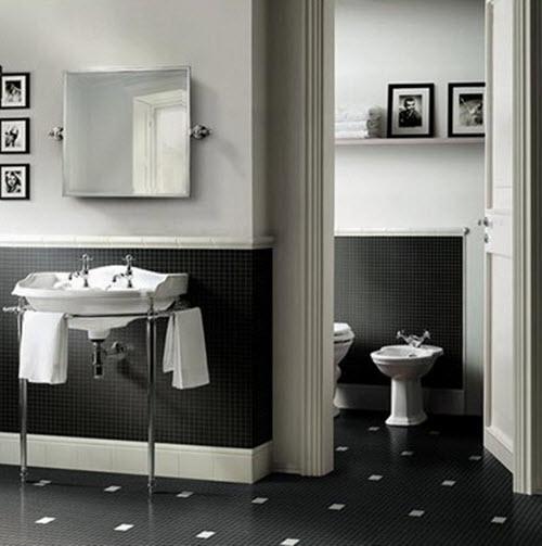 small_black_and_white_bathroom_floor_tiles_27