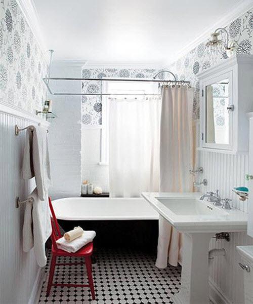 small_black_and_white_bathroom_floor_tiles_31