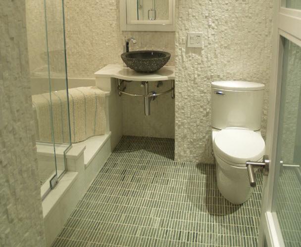 small_black_and_white_bathroom_floor_tiles_33