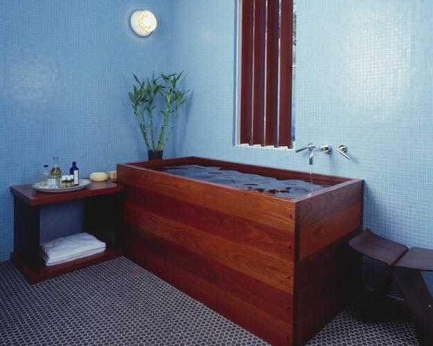 small_black_and_white_bathroom_floor_tiles_35