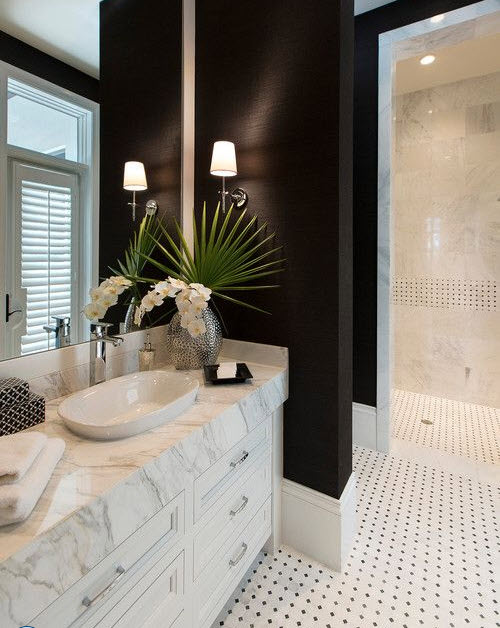 small_black_and_white_bathroom_tiles_16
