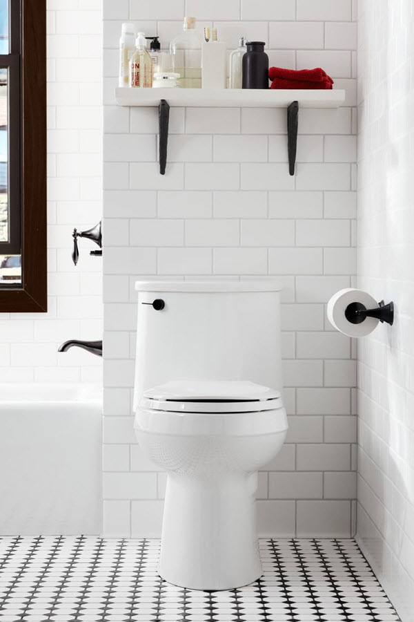 small_black_and_white_bathroom_tiles_4