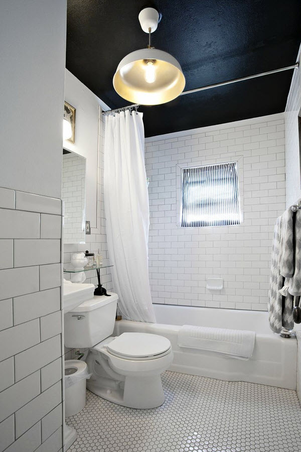 small_black_and_white_bathroom_tiles_7