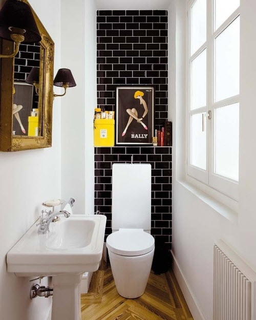small_black_and_white_bathroom_tiles_8